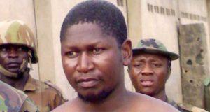 Boko Haram sect, Mohammed Yusuf,