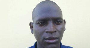 Abdulkadir Abubakar, ex-Boko Haram Chief Intelligence Officer