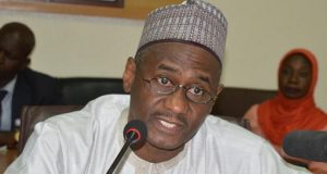Executive-Secretary-of-the-National-Health-Insurance-Scheme-Usman-Yusuf