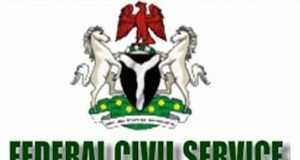 Federal-Civil-Service-Commission-