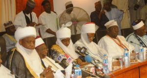 Northern-Governors-meets-with-Traditional-Rulers-in-Kaduna-State-