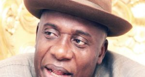 Minister-for-Transport-Rotimi-Amaechi