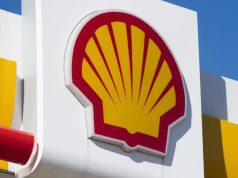 Shell Petroleum Development Company