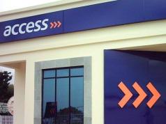Access-Bank Plc