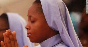 Catholic-reverend-sisters'