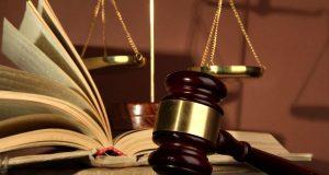 Appeal Court sack Ondo Monarch