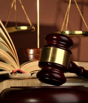 Appeal Court sack Ondo Monarch