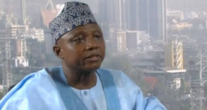 Garba-Shehu...Senior-Special-Assistant-to-the-President-Media-and-Publicity