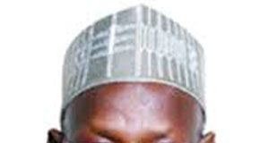 Ghaji Bello, NPC DG