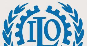 International Labour Organisation, ILO