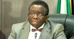 Minister-Health-Professor-Isaac-Adewole