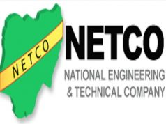National Engineering and Technical Company, NETCO