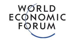 World Economic Forum, WEF