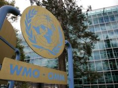 World Meteorological Organisation
