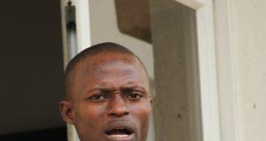 Abiodun Ibrahim Atobalete