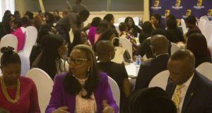 FirstBank celebrates International Women's Day