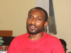 Ifeanyi Nwaneri