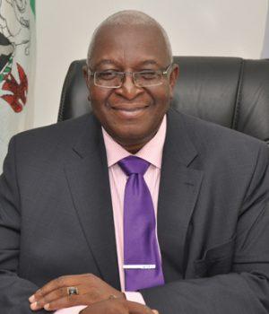 Dr.Oluwole-Oluleye