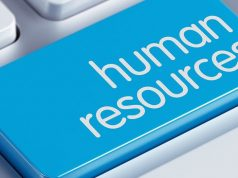 HR-Technology