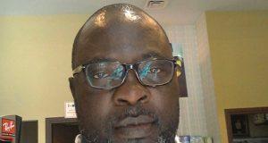 Kola Ologbodiyan, PDP-Publicity-Secretary