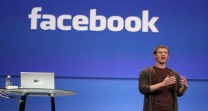 Mark-Zuckerberg, Facebook founder