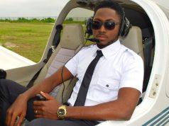 Miracle Igbokwe