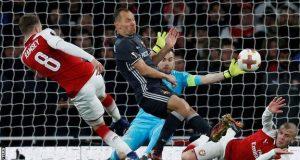 Ramsey sumptuous flick
