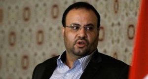 Saleh Al-Sammad