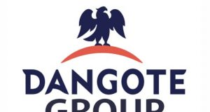 The Dangote Group