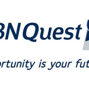 FBNQuest Merchant Bank