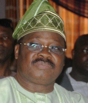 Gov. Abiola-Ajimobi