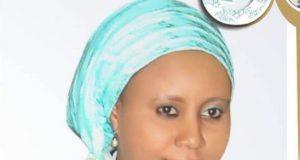 Maryam Danna GM NDPHC