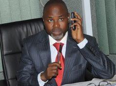 Prof. Wahab Egbewole