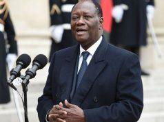 President Alassane-Ouattara-of-Cote-dIvoire