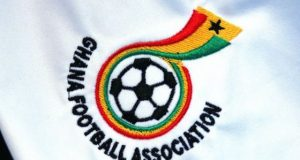 Ghana Football Association, GFA