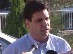 Gonen-Segev, former Israeli Energy-Minister
