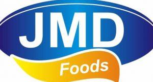 JMD Foods