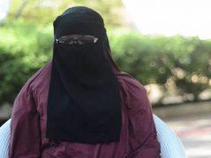 Aisha Wakil, Mama Boko Haram