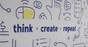 FirstBank digital Lab Creative