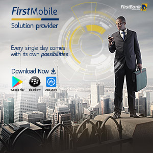 Firstmobile