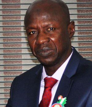 Ibrahim-Magu-EFCC-chairman
