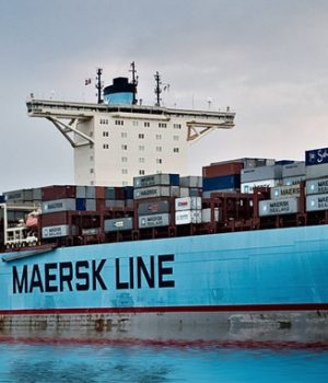 Maerskline