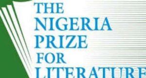NLNG-Prize-for-Literature