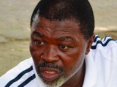 Jerry Okorodudu