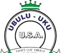 Ubulu Uku USA Association