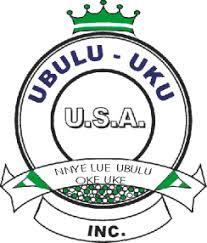 Ubulu Uku USA Association