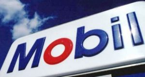 Mobil Producing Nigeria,