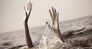 Corp members drown in Taraba