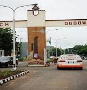 LAUTECH, Ogbomoso