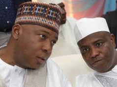 Saraki-and-Tambuwal